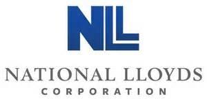 National Lloyds Insurance logo