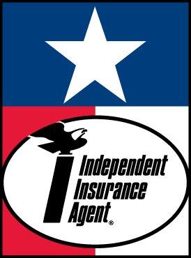 Cardon insurance agents for Best renters insurance houston